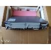 Huawei BBU 3910 блок обработки базовых частот
