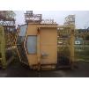 Башенный кран КБ-415-02