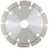 Алмазный инструмент, оборудование для обработки натурального камня