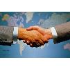 Предлагаем сотрудничество торговым и строительным организациям по направлениям: керамический гранит, плитка, сухие строительные смеси.