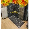 Керамогранит крупноформатный 120х60 см