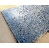 Вулканизированное сборное резиновое покрытие