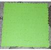 Промышленное напольное покрытие