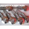 Линза 2-15-32 ст.03Х17Н14М3 ГОСТ 22791-83