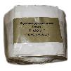 Бутилкаучуковый герметик Герлен Т-180-1,5