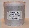 Бутилкаучуковый герметик  Герлен Д-200-1,5
