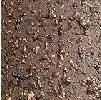 Краска с эффектом природного камня Rust-Oleum American Accents Коричневый минерал