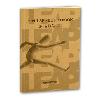 Альбом для эскизов (скетчей) Potentate Popular Sketch Book формат А5
