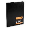 Альбом для эскизов (скетчей) Potentate Sketch Book, плотность 120 г/кв.м, 56л, формат А4