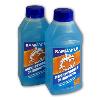 Жидкость для матирования стекла - матирующая жидкость Sammaker 450 мл