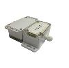 Низковольтный светодиодный светильник 36 вольт LA-5-36V-IP67