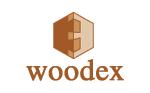 WOODEX / ЛЕСТЕХПРОДУКЦИЯ - 2011