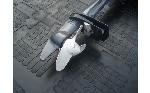 Снижена цена на резиновую плитку для промышленного или спортивного пола Резиплит - Паркет