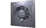 Вентиляторы осевые накладные серии SLIM