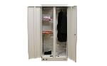 Сушильные шкафы ШСО - отгрузка в день оплаты