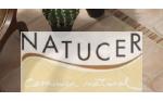 Керамические ступени и плитка фабрики Natucer — новая коллекция Monte