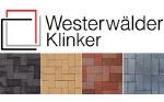 Клинкерная брусчатка WESTERWALDER KLINKER – теперь в нашем ассортименте