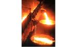 Златоустовский ЭМЗ оптимизировал процесс выплавки стали в ЭСПЦ-2