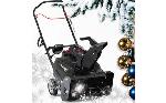 Снегоуборщик Briggs & Stratton Murray MS55800E бензиновый, по выгодной цене!!!