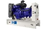 Выгодное предложение 2019 года, на дизель-генераторные установки FG Wilson, модельного ряда 6, 8 до 25 кВА скидка до 15%!