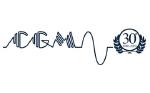 Представляем одного из лидеров в области создания дизельных генераторов,  компанию CGM Gruppi Elettrogeni SRL!