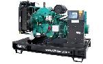 Выгодное предложение 2019 года, на дизель-генераторные установки GMGen Power Systems, скидка до 15%!