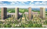 5 ведущих банков аккредитовали новый жилой квартал от «Балтийской жемчужины»