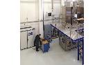 Практический опыт - (пищевая промышленность) решение проблем с помощью стабилизатора ОРТЕА.