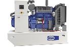 Выгодное предложение 2019 года, на дизель-генераторные установки FG Wilson, модельного ряда 8.5 до 137.5 кВА скидка до 15%!