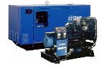 Выгодное предложение 2019 года, на дизель-генераторные установки SDMO, скидка до 15%!