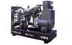 Выгодное предложение 2019 года, на дизель-генераторные установки GMGen Power Systems серия Iveco скидка до 15%!