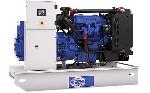 Выгодное предложение 2019 года, на дизель-генераторные установки FG Wilson, модельного ряда 24 до 220 кВА скидка до 15%!