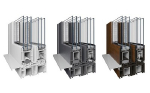 HS-порталы от «Декёнинк»: уникальный продукт, уникальный сервис