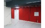 Окнами Deceuninck остеклили закрытый бассейн в городе Иваново