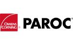 Новая эра бренда PAROC