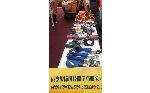 Китайская ярмарка экспортной и импортной продукции (Кантонская ярмарка) 2018