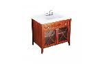 Мебель для ванных комнат от интернет-магазина «Сантехника 5»
