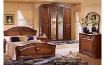 Покупка качественной белорусской мебели в «РосМебель Трейд»