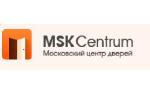 Новинки межкомнатных дверей в компании Msk Centrum