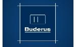 «ТермоПатруль» бренда Buderus совершил свой первый выезд