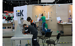 WorldSkills Hi-Tech: в Екатеринбурге будет жарко!