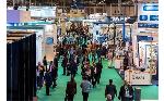 IEK GROUP примет участие в крупнейшей строительной выставке Европы