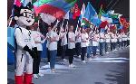 IEK GROUP – Главный партнер компетенции «Электромонтаж» на чемпионате мира WorldSkills!