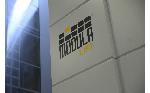 Система лифтового хранения Modula в ОСК «Щербинка»: каждой мелочи – свое место!
