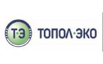 Группа Компаний «ТОПОЛ-ЭКО» начала продажу модулей SMS информирования о состоянии локальных очистных сооружений