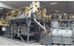Deceuninck четырехкратно увеличит мощности по повторной переработке ПВХ до 45 тысяч тонн в год