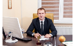 Компания Deceuninck заключила сотрудничество с новым дилером в Череповце