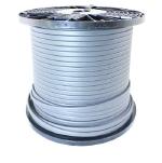 Греющий кабель всего по 125 рублей! Акция!
