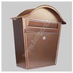 Распродажа складских остатков почтовых ящиков