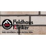 Новинка от Feldhaus Klinker — облицовочный кирпич Vario crema sabbia